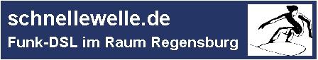 schnellewelle.de